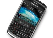 Five things to know about the BlackBerry Curve 8900 - photo 1