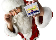 Credit Crunch Christmas: TomTom ONE Assist  - photo 2