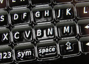 Seven ways to make mobile typing easier - photo 2