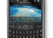 Carphone to offer BlackBerry Curve 8900 in titanium from 16 Dec - photo 3