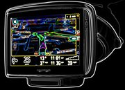 Seven ways to get the best out of your satnav - photo 1