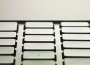 New Sony teaser shows mobile Vaio keyboard  - photo 2