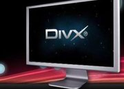 DivX 7 to be launched at CES - photo 1