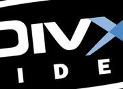 DivX 7 to be launched at CES - photo 2
