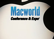 Macworld Pocket-lint coverage starts here - photo 1