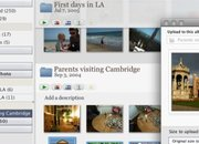 Google Picasa for Mac launches - photo 1