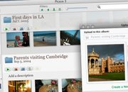 Google Picasa for Mac launches - photo 2