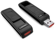 SanDisk Ultra Backup USB drive offers backup on the go - photo 2