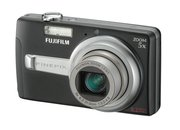 Daily Tech Deal: Fujifilm Finepix J50 - photo 2
