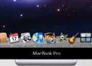 Apple MacBook Pro 17-inch model announced - photo 2