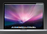 Apple MacBook Pro 17-inch model announced - photo 4
