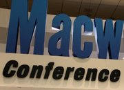 Five things Apple didn't announce at Macworld - photo 1