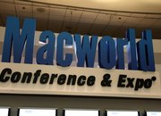 Five things Apple didn't announce at Macworld - photo 2