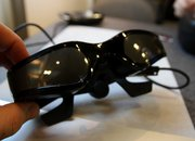 Carl Zeiss takes on Vuzix with new video eyewear - photo 3