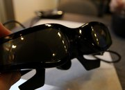 Carl Zeiss takes on Vuzix with new video eyewear - photo 4