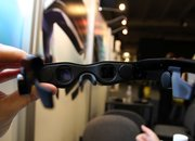 Carl Zeiss takes on Vuzix with new video eyewear - photo 5
