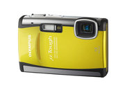 Olympus launches Tough-8000 and Tough-6000 all-weather cameras - photo 5