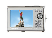 Olympus launches Tough-8000 and Tough-6000 all-weather cameras - photo 4