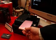 Seagate Theater HD launched - photo 5