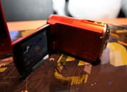 Sony 'Webbie HD' camcorder takes on Flip Mino - photo 2
