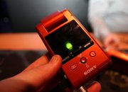 Sony 'Webbie HD' camcorder takes on Flip Mino - photo 5