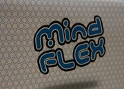 Mattel's Mindflex game uses the power of the mind - photo 4