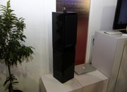 Orbitsound T21 concept shown off at CES - photo 4