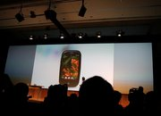 Palm Pre and Palm webOS confirmed - photo 3