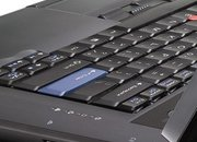 Daily Tech Deal: Lenovo ThinkPad SL500 notebook  - photo 2