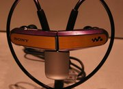 Sony W-Series Walkman - photo 2