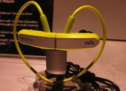Sony W-Series Walkman - photo 5