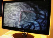 Samsung P2370L monitor - photo 3