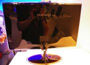 Samsung P2370L monitor - photo 5