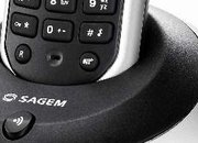 "Sagem launches D16T ""Eco"" DECT phone - photo 2"
