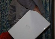 Sony's Vaio P back pocket claims ridiculed  - photo 2