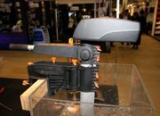 Torqeedo eco outboard motor launched - photo 3