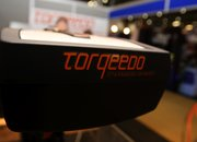 Torqeedo eco outboard motor launched - photo 5