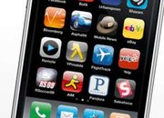 App Store hits 500 million downloads - photo 1