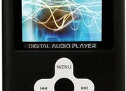 Daily Tech Deal: Stage Slim MP4 player  - photo 2