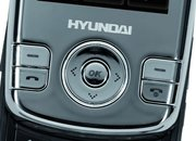 Hyundai Mobile to launch in the UK - photo 1