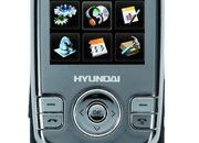 Hyundai Mobile to launch in the UK - photo 3