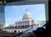 Microsoft's 3D Photosynth of Obama's Oath revealed  - photo 2