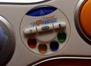 Vtech take on Wii with V.Smile Motion - photo 2