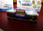 Vtech take on Wii with V.Smile Motion - photo 3