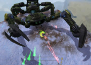 Assault Heroes 2 gets May launch date - photo 4