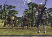 Final Fantasy XI 2008 edition due out in May - photo 4