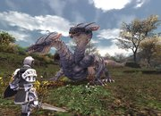 Final Fantasy XI 2008 edition due out in May - photo 5