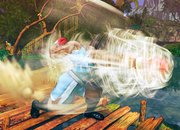 New Street Fighter IV screenshots - photo 4