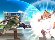 New Super Smash Bros. to be released in June - photo 3
