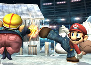 New Super Smash Bros. to be released in June - photo 4